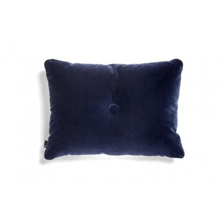 Coussin Dot Cushion Soft -...