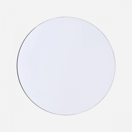 Miroir, Walls, Clair D50 cm