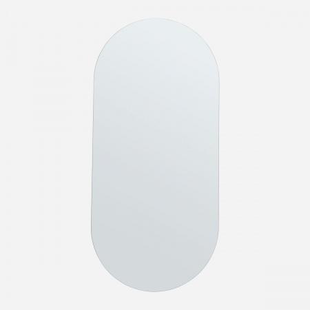 Miroir, Walls  L70 cm x...