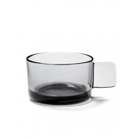 Tasse Cappuccino 25 cl Heii...