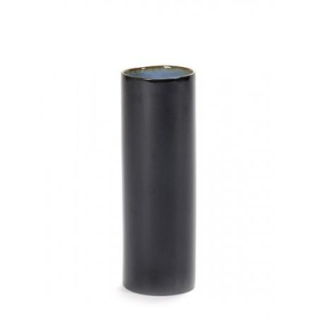 Vase tube Anita D7H21,5 -...
