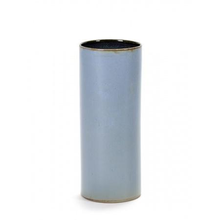 Vase tube Anita D9H22,5 -...