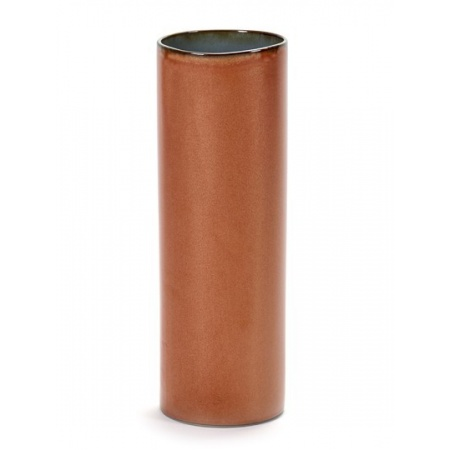 Vase tube Anita D9H27 -...