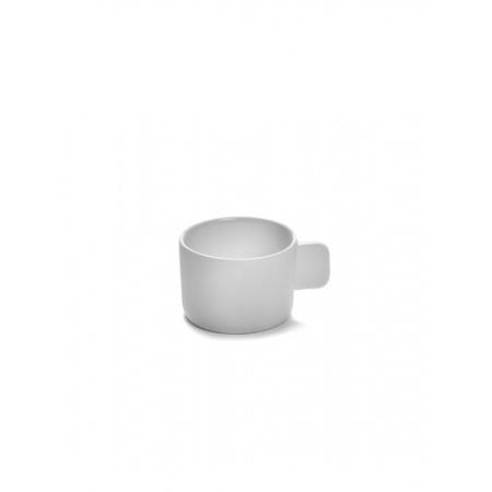Tasse espresso 12cl Heii...