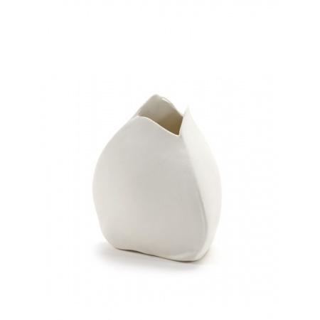 Vase à fleurs Roos 6,5X6,5...