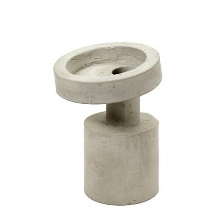 Vase ciment FCK L