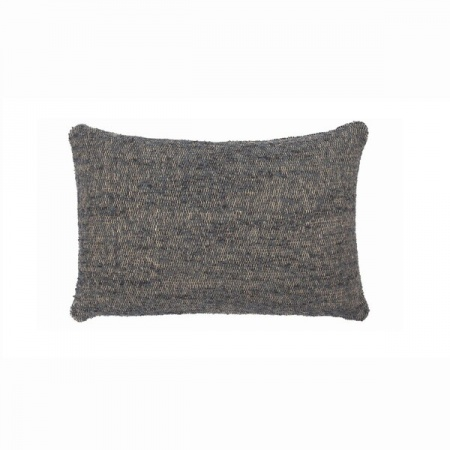 Blue Nomad cushion - lumbar