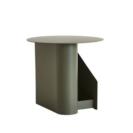 Table d'appoint Sentrum -...