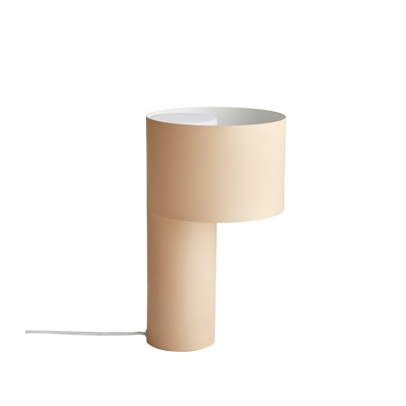 Lampe de table Tangent -...