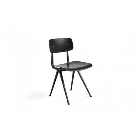 Chaise Result - assise en...