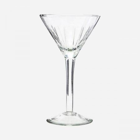 Verre à cocktail, Vintage