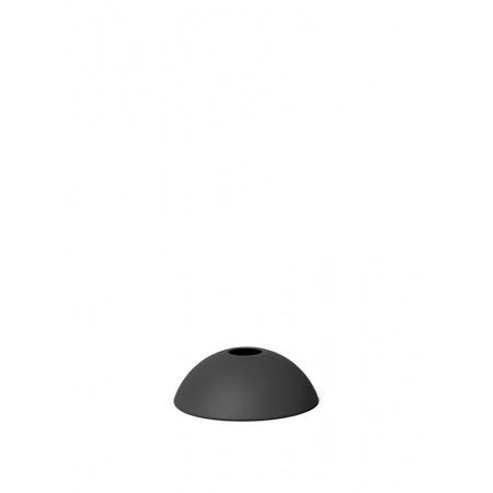 Abat-jour Hoop Shade - Noir