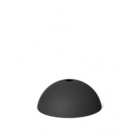 Abat-jour Dome Shade - Noir
