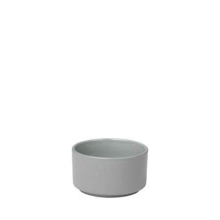 Coupelle - Mirage Grey