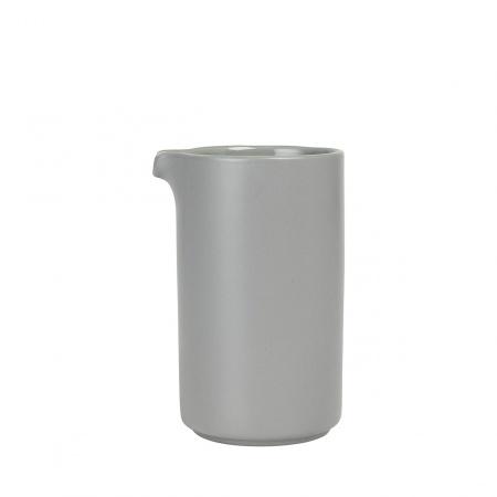 Cruche 50cl - Mirage Grey