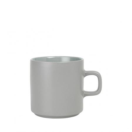 Mug Moi - Mirage Grey