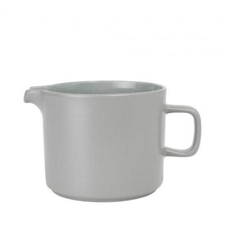 Cruche 1L - Mirage Grey