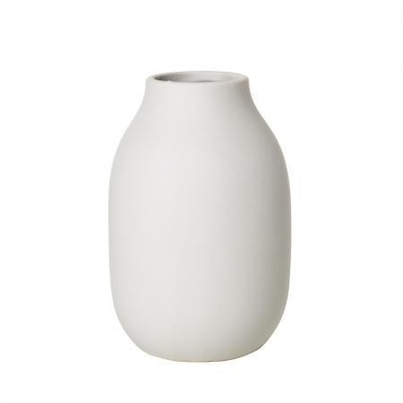 Vase Colora S - Moonbeam