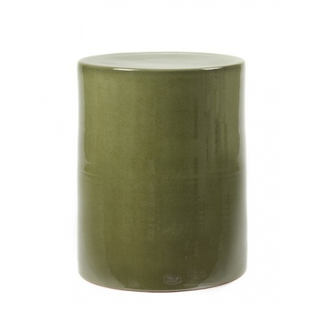 Table d'appoint  - Vert