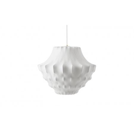 Lampe Phantom Large White