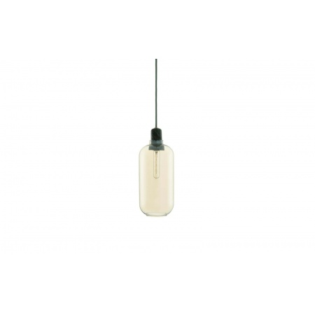 Amp lamp large EU...