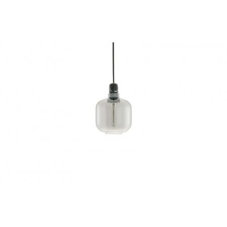 Amp lamp small EU...