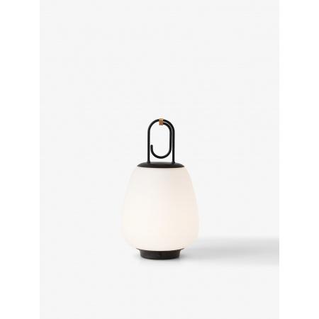 Lampe portative Lucca SC51...