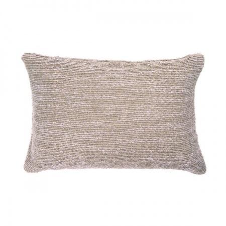 Oat Nomad cushion - lumbar