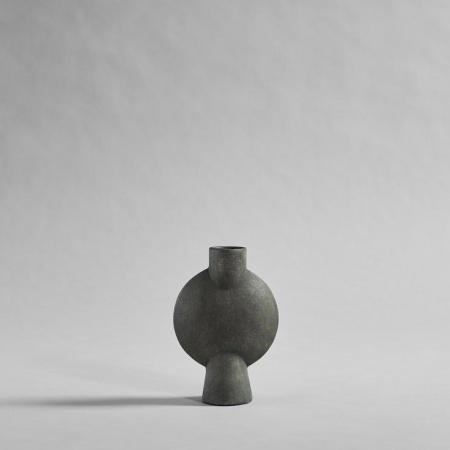 Vase Sphère Bubl Mini -...