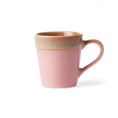 Tasse à expresso Ceramic...