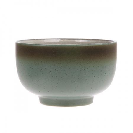 Bol Ceramic 70's - Moon