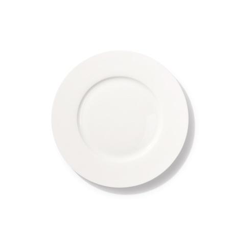 Assiette plate Athena...