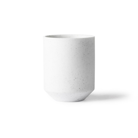 Mug Athena Ceramics - Blanc