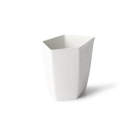 Pot à lait Athena Ceramics...