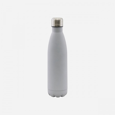 Gourde isotherme Thermos -...