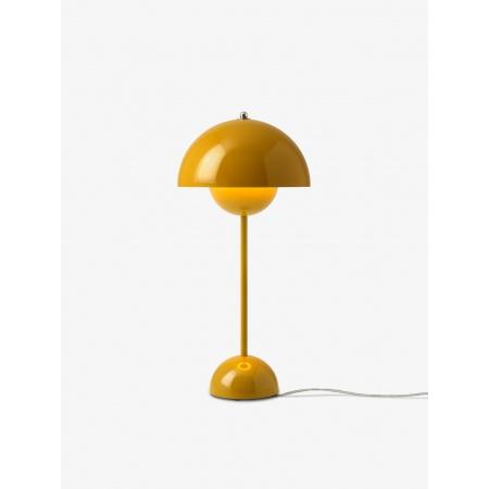 Lampe de table Flowerpot...