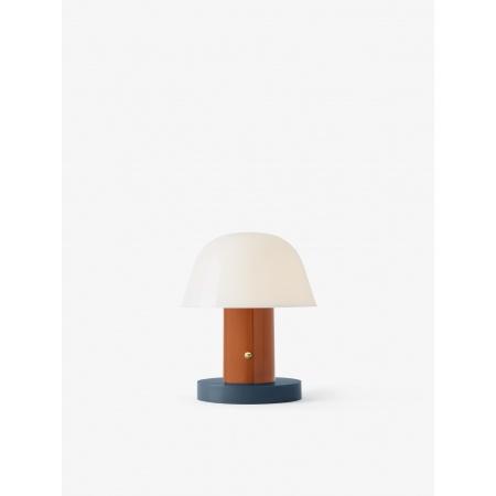 Lampe de table Setago JH27...