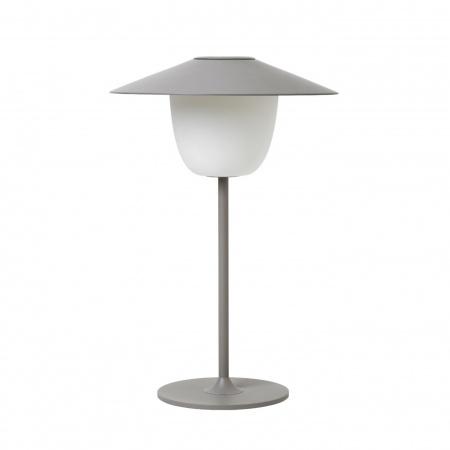 Lampe à LED mobile Ani Lamp...