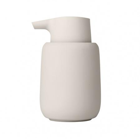 Distributeur de savon -...