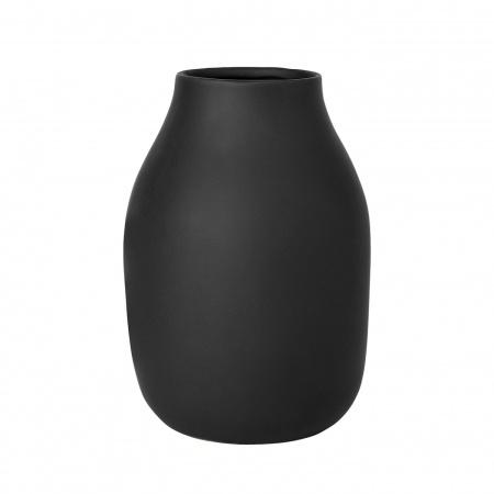 Vase Colora L - Peat
