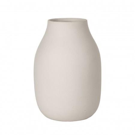 Vase Colora L - Moonbeam