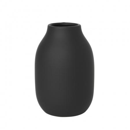 Vase Colora S - Peat