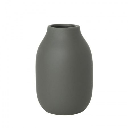 Vase Colora S - Agave Green