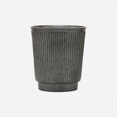 Tasse Berica - Noir