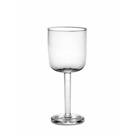 Verre vin blanc Base Glassware