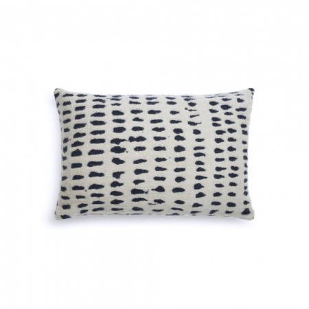 Coussin rectangulaire 60 x...