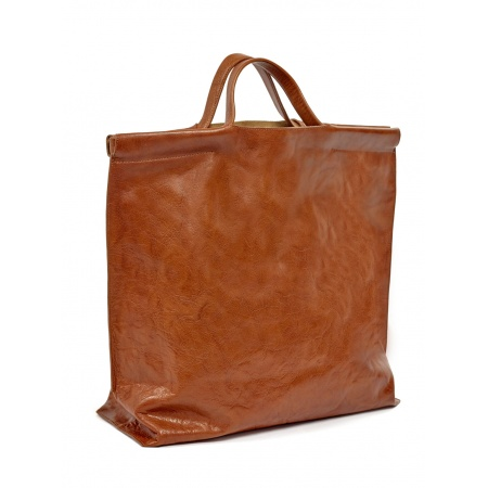 Cabas Shopper by Bea...
