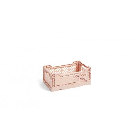 Caisse Colour Crate S -...