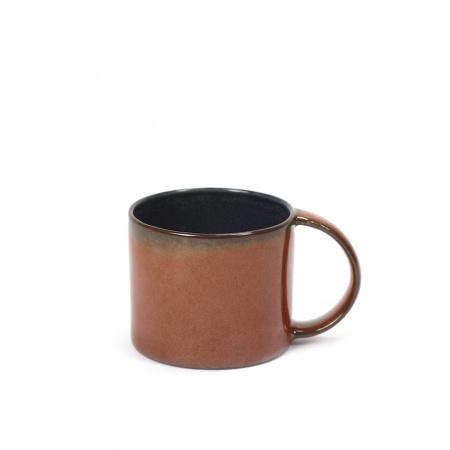 Tasse à espresso - Dark...