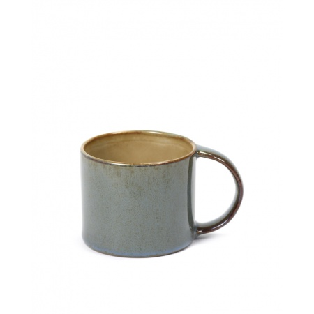 Tasse à espresso - Misty...